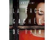 Emma Flint face cachée Ruth Malone