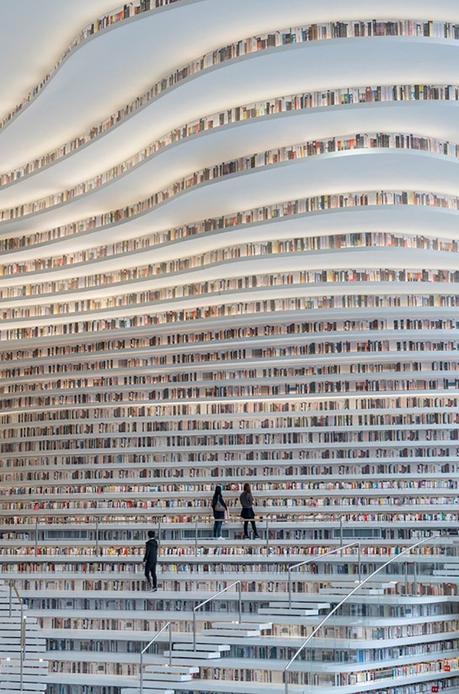 tianjin-binhai-library-culturainquieta4