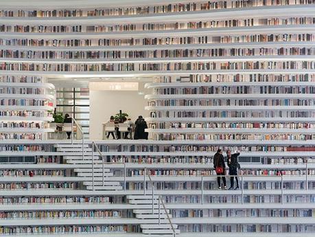 tianjin-binhai-library-culturainquieta3