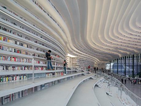 tianjin-binhai-library-culturainquieta5