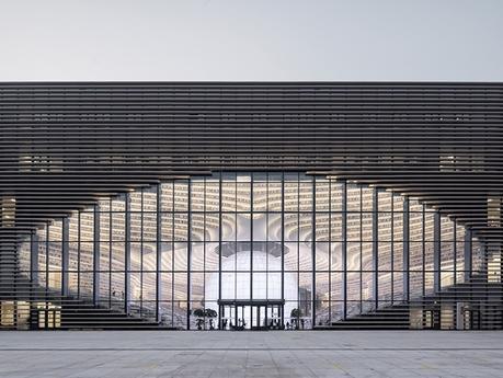 tianjin-binhai-library-culturainquieta8