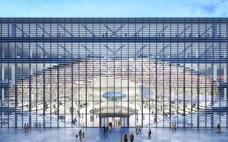 library-china-tianjin-mvrdv-binhai-cultural-centre-masterplan-news_dezeen_936_0