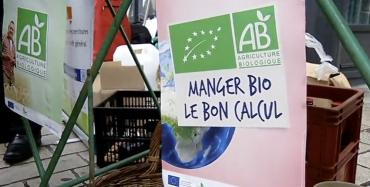 Un nouveau sursis accordé pour les aides au maintien de l'agriculture bio