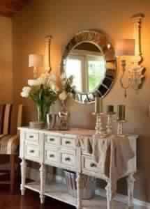 10 idées originales pour créer un beau décor vintage dans votre maison