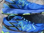 meilleures chaussures pour faire marathon