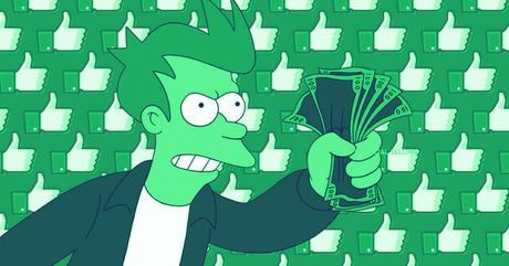 Le Social Selling, qu'est-ce que c'est encore ce truc ?