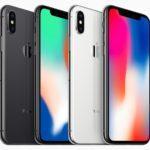 iphone x 150x150 - Réserver un iPhone X et le récupérer le jour même, c'est possible !