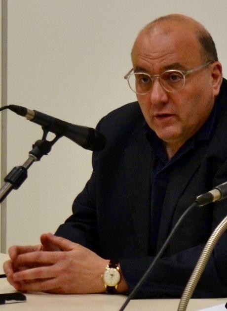 L'AISNE : FORUM DE LA REFONDATION : « LE PROJET SOCIALISTE NE DOIT PLUS TENIR SUR UN TICKET DE MÉTRO ».