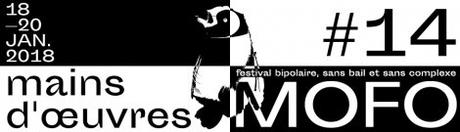 Festival MOFO