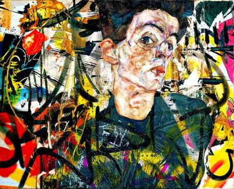 Günter Konrad revisite l'art classique