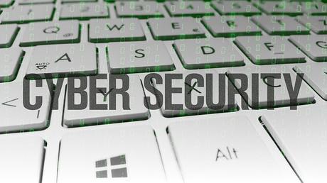La sécurité sur le WiFi public