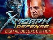 Mise jour PlayStation Store novembre 2017