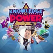 Mise à jour du PlayStation Store du 20 nvembre 2017 Knowledge is Power