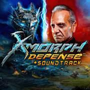 Mise à jour du PlayStation Store du 20 nvembre 2017 X-Morph Defense + Soundtrack