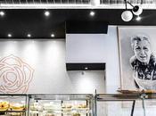 Rosetta boulangerie-pâtisserie découvrir dans Saint-Henri