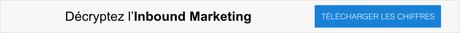 Télécharger les chiffres inbound marketing