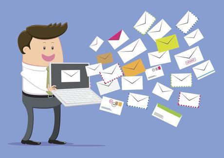 Quelle stratégie emailing mettre en place en BtoB ?