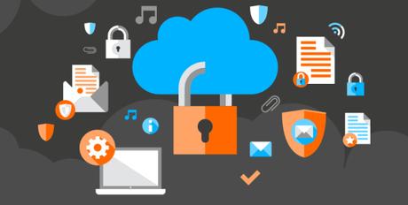 Site internet et vie privée des internautes : vous en êtes où ?