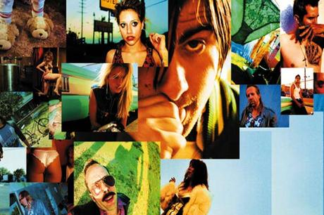 5 Films Dopés