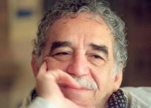 Adieux de Gabriel Garcia Marquès