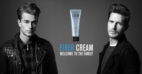 [Concours Inside] 5 Fiber Cream American Cream à gagner