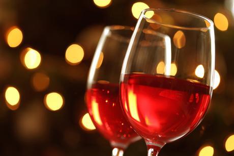 MyOeno, scanner de vins sur iPhone