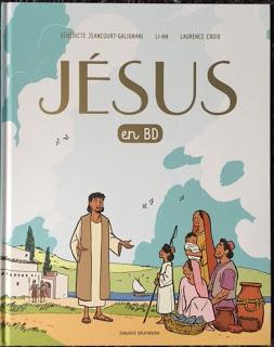 Quelques livres pour leurs premiers dimanches à la messe