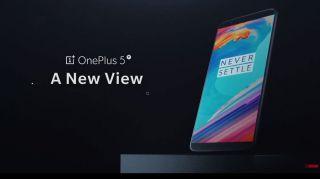 Pari réussi pour OnePlus au lendemain du lancement du OnePlus 5T