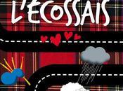 """Chronique """"L'écossais"""""""