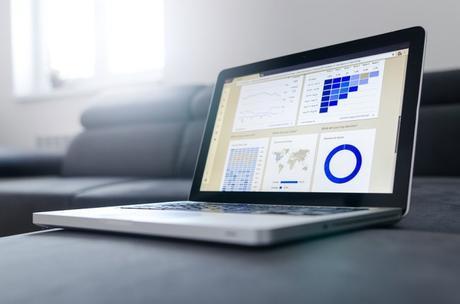 Solution de gestion pour établir un plan comptable et gérer sa comptabilité