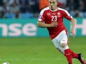 Zoom Shaqiri diamant football suisse