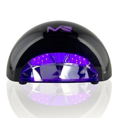 Différence entre lampe UV, LED et CCFL : Prix, présentation, avis, comparatif