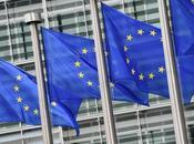 budget France pour 2018 épinglé Bruxelles