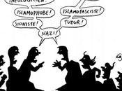 Revue presse (253)