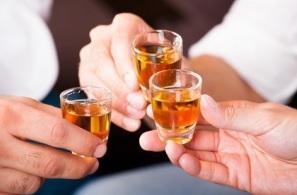 ALCOOL : A chaque type de boisson ses émotions ?