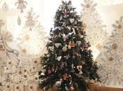Idées cadeaux Noël chez Fragonard
