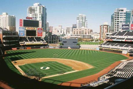 6 choses à faire pour vivre à San Diego comme un local