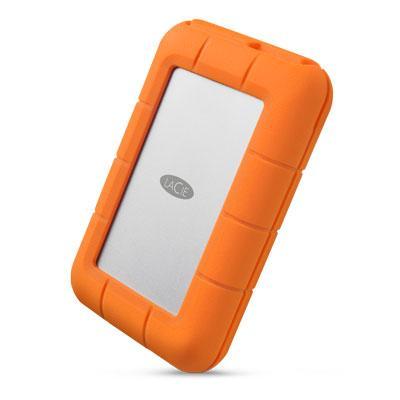 Augmentez la mémoire de vos appareils mobiles et PC en cette fin d'année