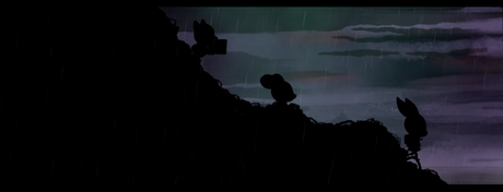 Psiconautas, l'animation pour les grands