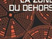 Zone Dehors. cité gniaque