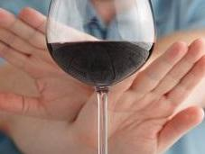 OBÉSITÉ chirurgie bariatrique réduit moitié tolérance l'alcool