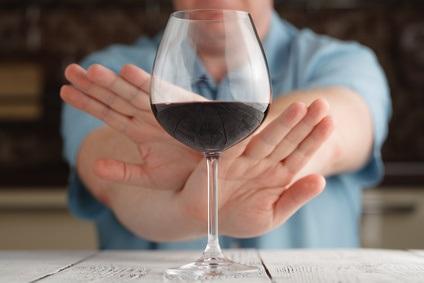 OBÉSITÉ : La chirurgie bariatrique réduit de moitié la tolérance à l'alcool