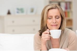 CAFÉ : Sa consommation modérée plutôt bénéfique pour la santé, mais…