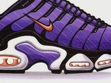 inspirations Nike Plus