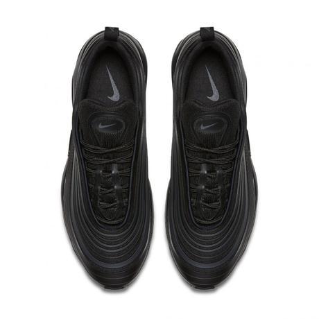 Nike Air Max 97 Ultra Premium