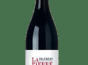 Sélection vins d'automne 2017