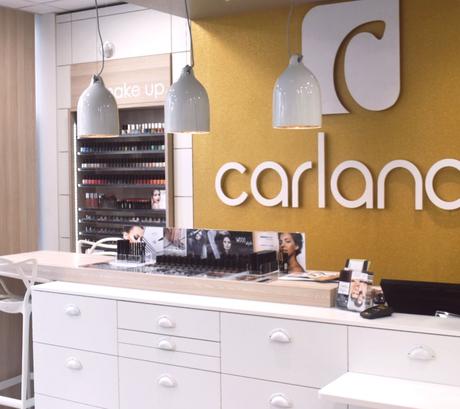 Institut Carlance Paris