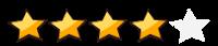 [Chronique] Livre Premier : Le voyage de Kirikoustra  - Kirikoustra