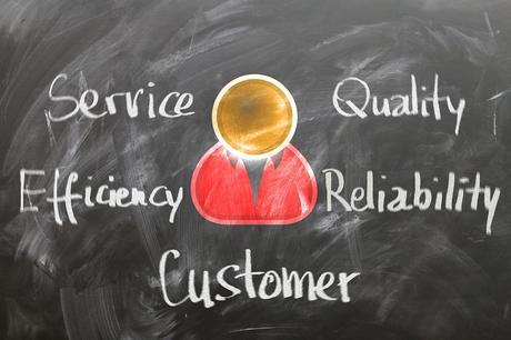 Satisfaction client B2B: comment la mesureravec le marketing digital ?