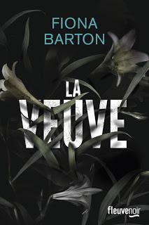 La veuve (Fiona Barton)